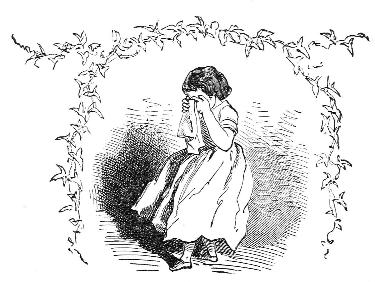 Le traitement des sujets sensibles grâce à la littérature de jeunesse